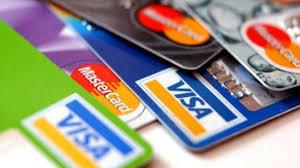 Kredi Kartı Puanları İçin Uyarı 31 Aralık Son Gün