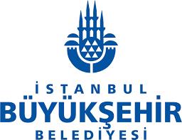 İstanbul Büyükşehir Belediyesi 420 sözleşmeli personel alacak