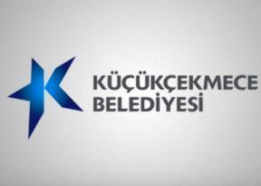 İstanbul Küçükçekmece Belediyesi 63 Adet Konutu Satışa Çıkarıldı
