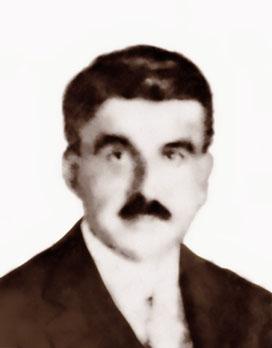 Mehmet İZZET