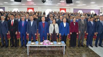 Manisa Demirci OSB için Ön Talepler Alınıyor