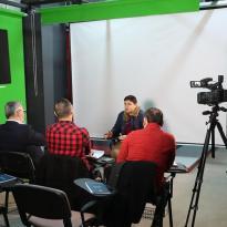 Başakşehir Youtube Akademinin ilk öğrencileri belli oldu