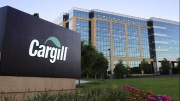 Cargill'in İmar Planına 11 Yıl Sonunda İptal Edildi
