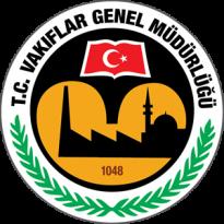 İstanbul Vakıflar 1. Bölge Müdürlüğünden 50 adet gayrimenkul kiraya verilecektir