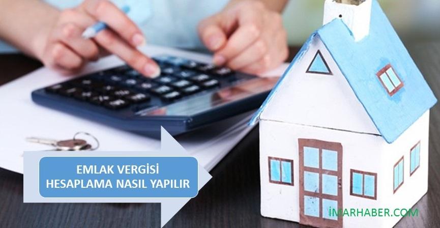 Ankara Sincan Ve Yenimahalle'de Kamu Lojmanları Satışa Sunuldu