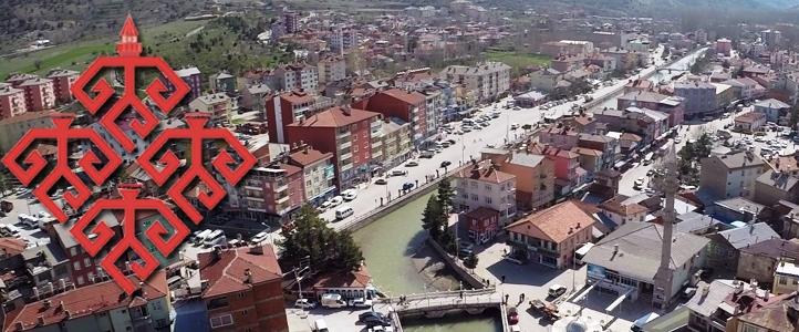 Konya Bozkır Belediyesi Arsa, Lojman ve İşyeri İhalesi
