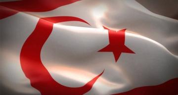 Kıbrıs Anayasa Değişikliği