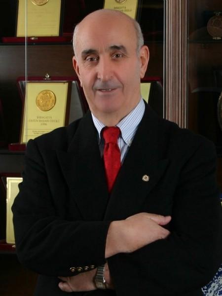 turk zengin