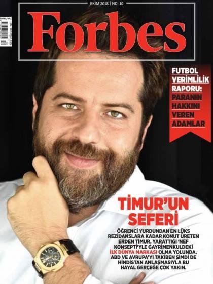 forbes türk zenginleri