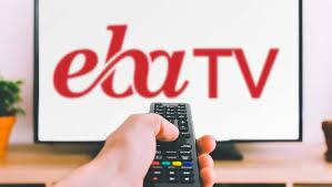 EBA TV DERS PROGRAMI AÇIKLANDI