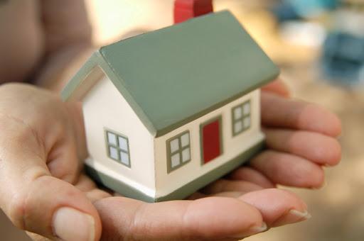 Ev Alırken Hangi İşlemleri Yapmalısınız