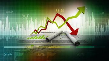 Ekim 2020 Enflasyon Oranı Açıklandı!