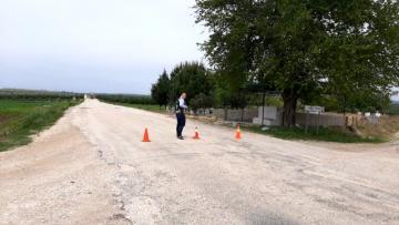 Osmaniye'de Arazi Kavgası: 2 Ölü