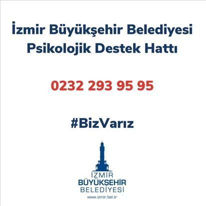 izmir-büyükşehir-belediye