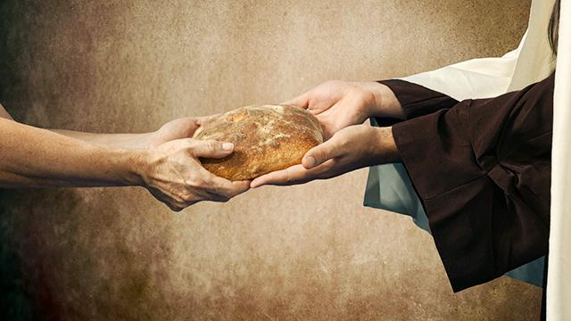 Asgari Fitre ve Zekat Şartları Neler?