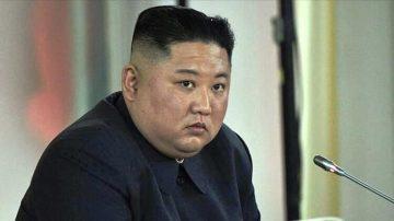 """Kore Milletvekili Konuştu: """"Kim Jong-un Öldüğüne Eminim!"""""""