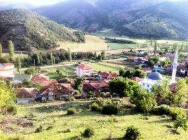 Sığırçayı Köyü Karantinaya Alındı