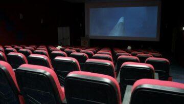 Sinema ve Tiyatrolar 1 Temmuzda Açılıyor
