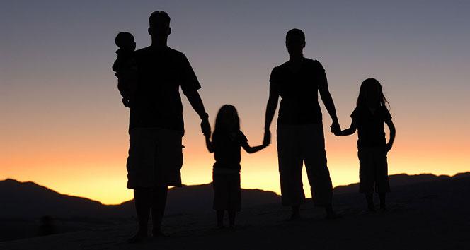 Bakanlıktan Çocuk Hizmetlerine Yönelik Normalleşme Tedbirleri Açıklaması
