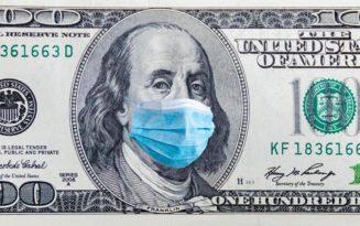 """AB Bankaları Korona Virüsün 2. Dalgası İçin """"kötü banka"""" Planı Hazırlıyor"""
