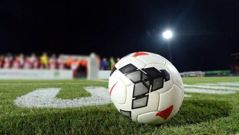 Futbolda Küme Düşme Kaldırıldı