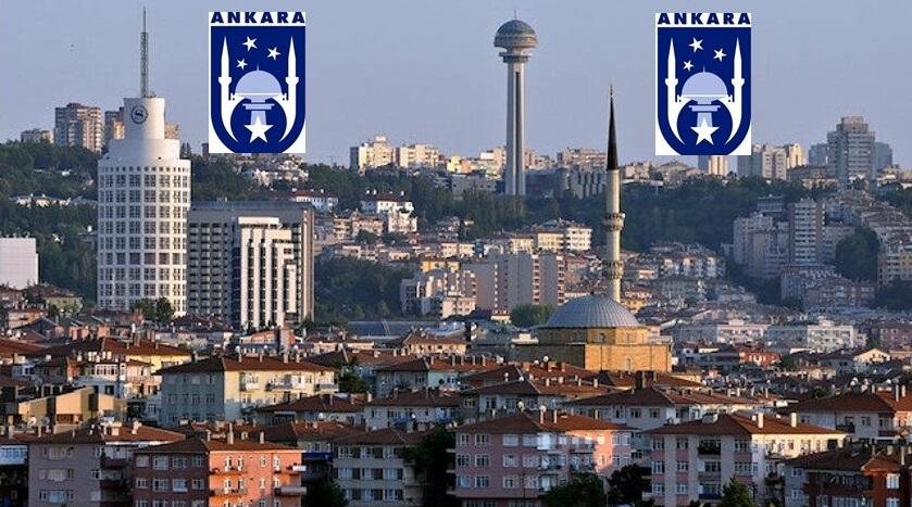 Ankara Büyükşehir Belediyesinden 63 Adet Konut Satılacaktır