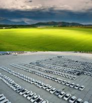 Edirne Milli Emlak Arsa ve Otomobil Satışı
