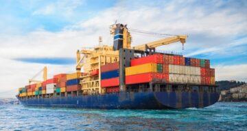 Haziran 2020 Dış Ticaret Endeksi Açıklandı