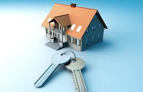 Kiracılı Ev Satın Alırken Dikkat Edilecek Hususlar