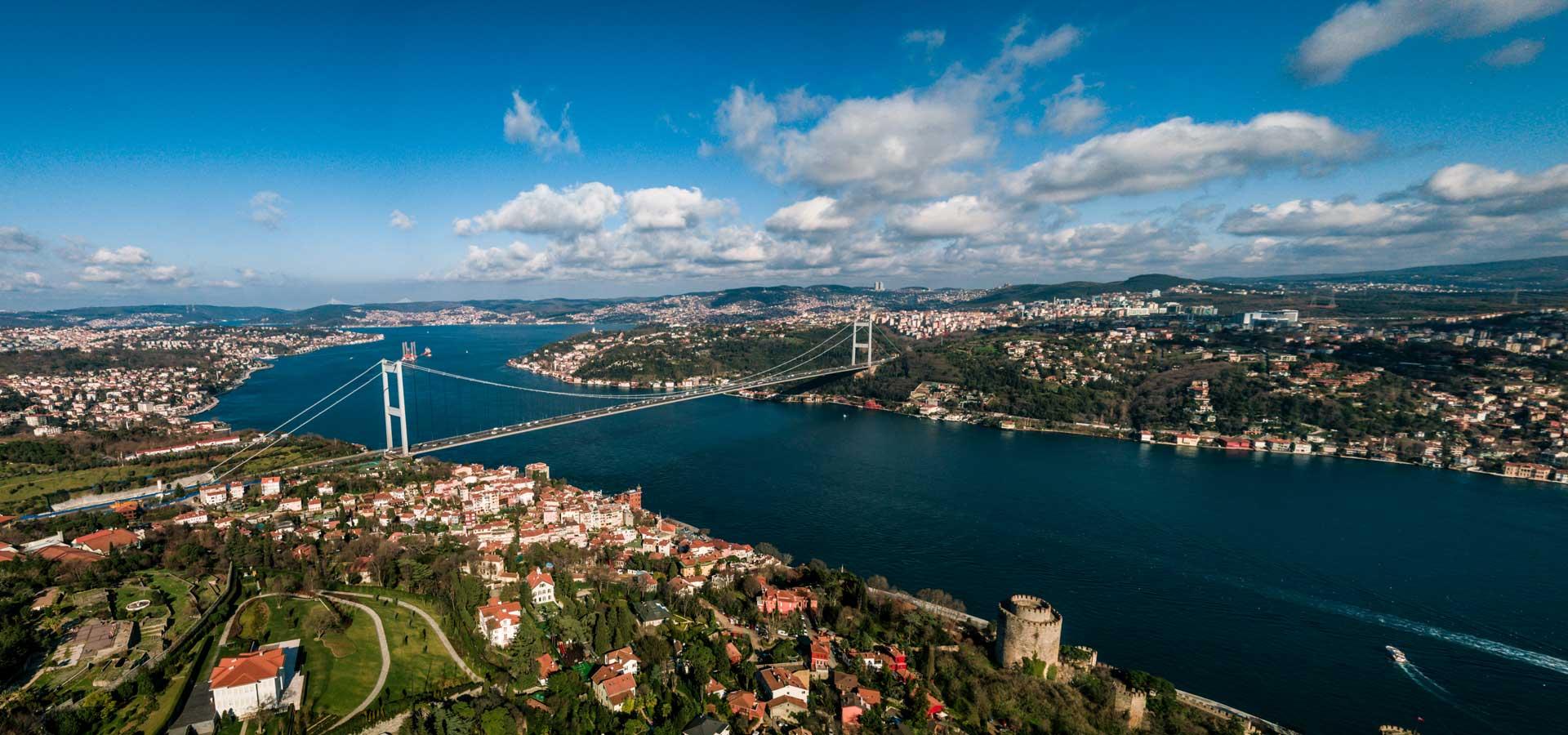 İstanbul'da 85 Adet Kamu Lojmanı Satışta