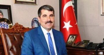 Muş Belediye Başkanının Korona Virüs Test Sonucu: POZİTİF!