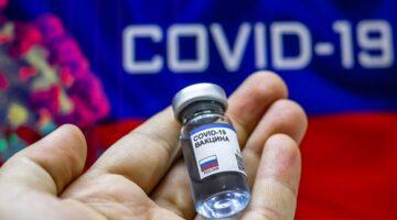 Rusya Aşıyı Buldu !