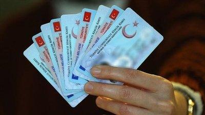 Ehliyetinizi ve Kimlik Birleştirme Nasıl Yapılır, Ücretli Midir?