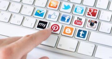 4,57 Milyar Kişi Aktif İnternet Kullanıcısı