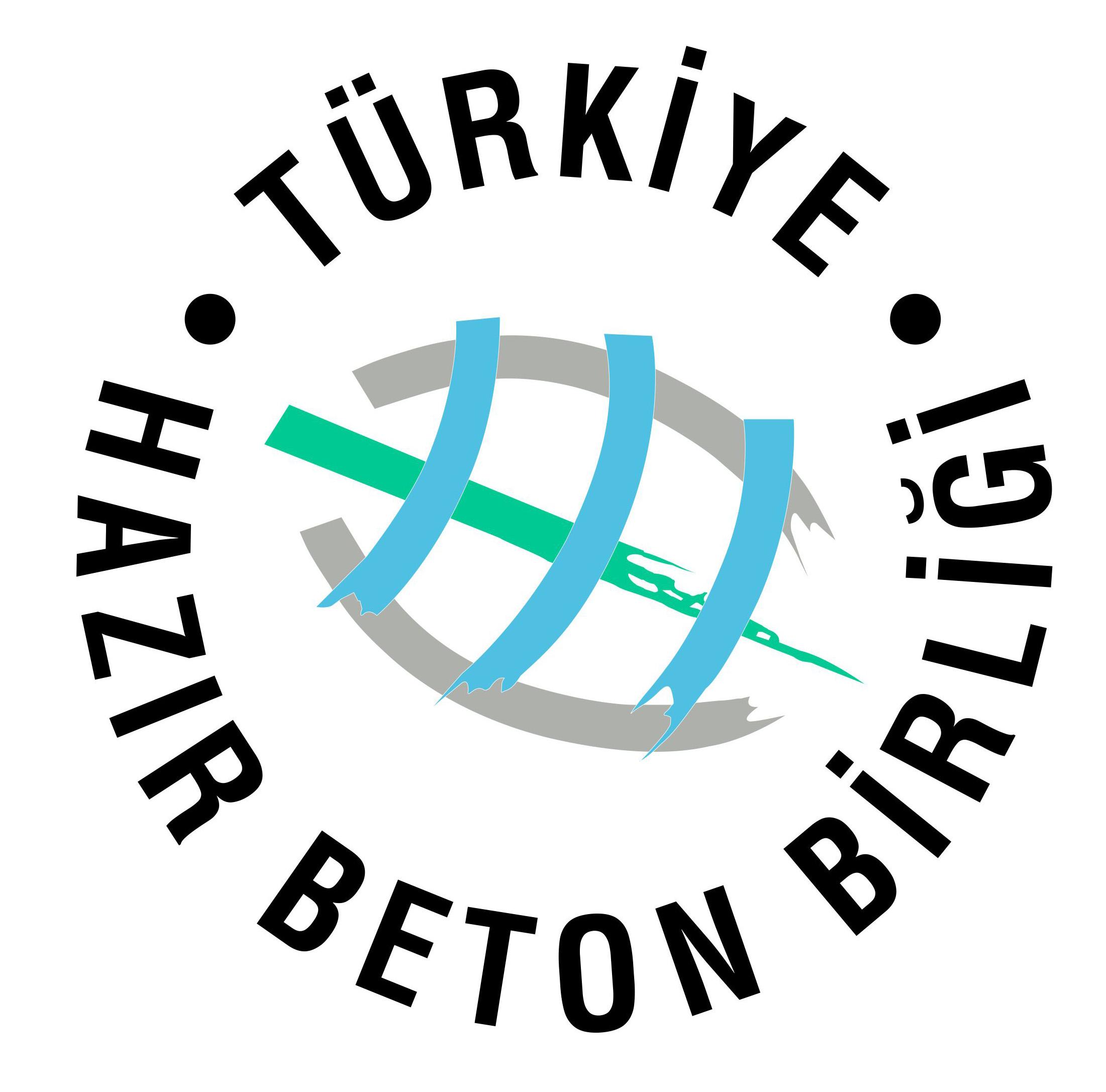 THBB'den Çevre Ödülleri Yarışması