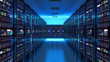 AB Süper Bilgisayarlar için 8 Milyar Euro Ayırdı