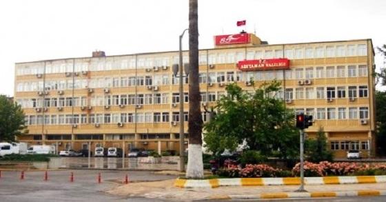 Adıyaman Belediyesi'nden Yeni Mücavir Alan Duyurusu
