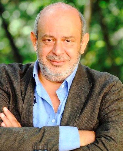 Haldun BOYSAN