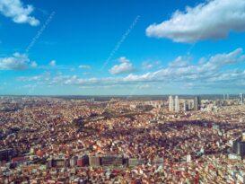 Kentsel Dönüşümün Faydaları ve Aksayan Yönleri