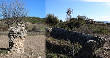 Manisa'dan Çalınan Antik Yazıt İtalya'dan Geri Alınıyor