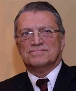 Mesut YILMAZ