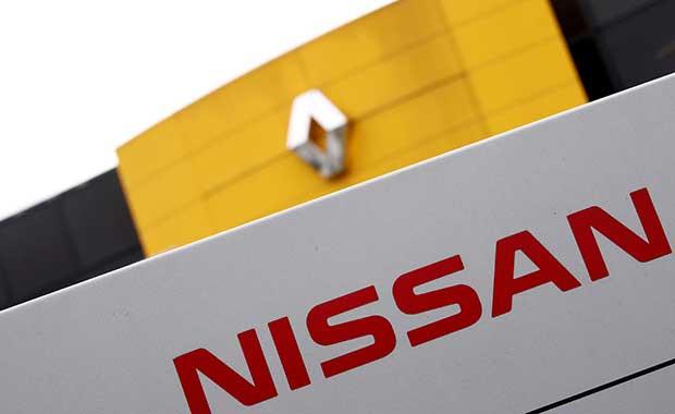 Nissan'dan Renault Açıklaması: Ortaklık Olabilir!