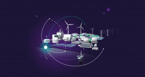 Siemens Energy Yeniden Yapılandırma Planı