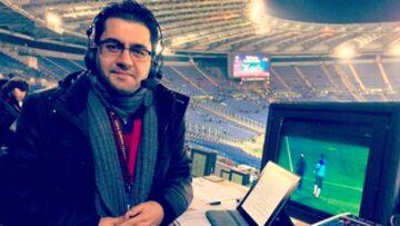 Spikeri Emre Gönlüşen'in İsmi Demetevler Spor Tesisi'ne Verildi