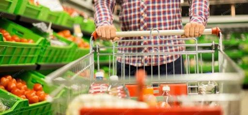 2020 Ağustos Ayı Enflasyon Rakamları Açıklandı