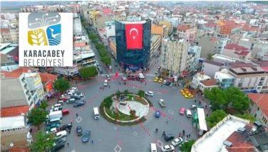 Bursa Karacabey Belediyesince 213 Adet Arsa Satışa Çıkarılmıştır