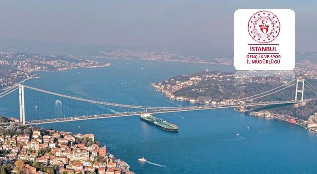 İstanbul Gençlik ve Spor İl Müdürlüğünce 6 Adet Dükkan Kiraya Verilecektir