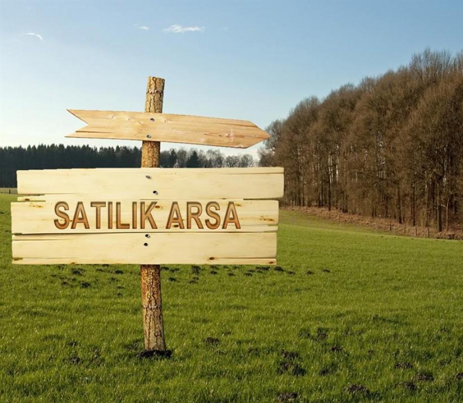 Amasya'da Hazineye Ait 17 Adet Taşınmaz İhalesi Yapılacak