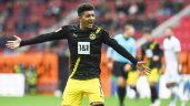 Borussia Dortmund, Jadon Sancho İçin Yapılan 100 Milyon Euro'luk Teklifi Reddetti!