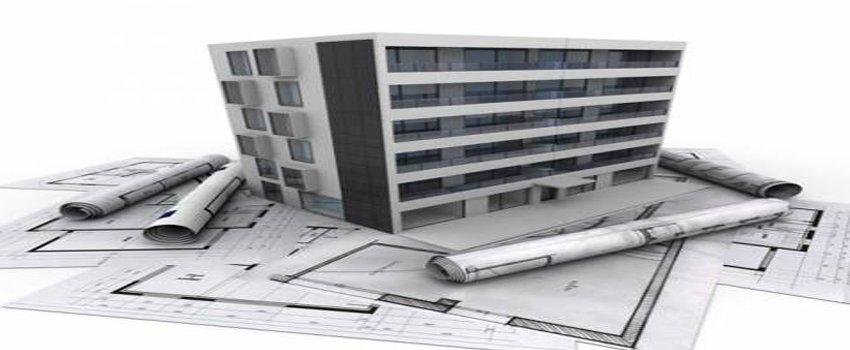 Binanıza Belediyeden İskan Nasıl Alınır?